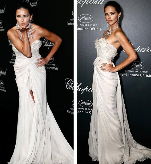 Cannes Film Festivali 2014