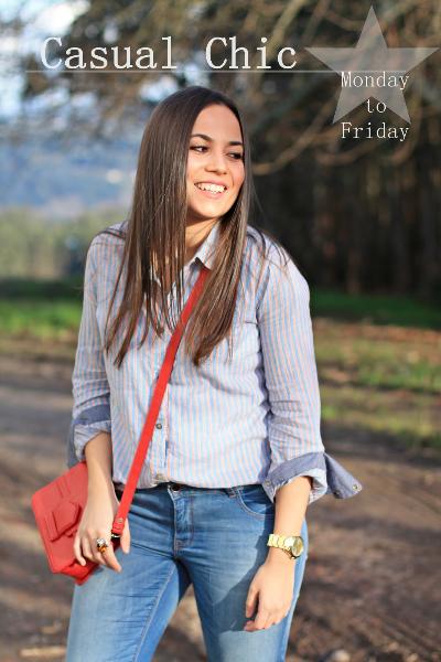 jeans-camisa-zapatos-rojos-red-heels-mondaytofriday