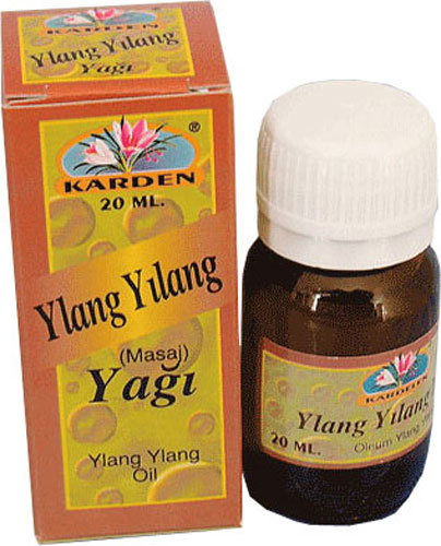 2012121816159_ylang_yilang_yagi