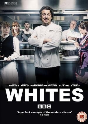 whites, tv show, dizi, bbc, johnson and wales, culinary, culinary museum, providence 1