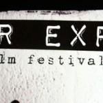İstanbul Kısa Film Festivali Kadınım Mutluyum