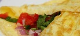 İyi Omlet Nasıl Yapılır?