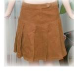 Velvet Skirts Kadife Etekler Kadınım Mutluyum