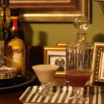 İçki, martini, kokteyl, bira, viski, raki,şarap, eğlence, lezzet 5
