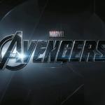 The Avengers Kadınım Mutluyum