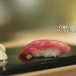 sef olmak derken, jiro ono, sushi, murat bozok, gordon ramsey, ferran adria, daniel boulud, thomas keller, rene redzepi