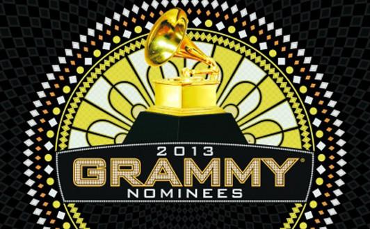 2013 Grammy Ödül Töreni