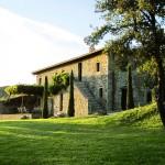Casa-Bramasole-Exterior-600x450
