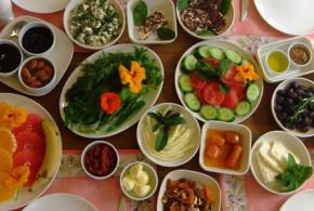 Hangi Ülkede Nasıl Kahvaltı Yapılıyor?