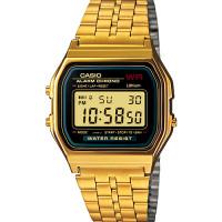 Casio_retro_golden_saat_kadinimmutluyum_dukkan2