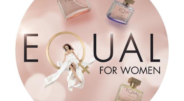 Equal Parfüm Kazan Kişi Belli Oldu!