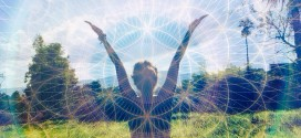 Yoga ile Yeni Yılda Yeni Hisler