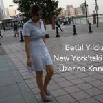 Betul_Yildiz_NewYork