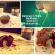Muffin Nasıl Yapılır? Siyah Beyaz Muffin Tarifi
