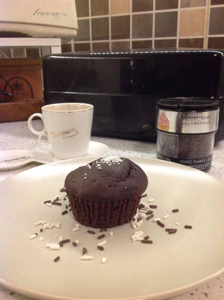 Muffin_nasil_yapilir_muffin_tarifi_kadinimmutluyum2