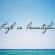 Deniz Özcan ile Yoga: Mutluluğun Tadı