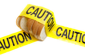 Glutensiz Beslenme Nedir? Neden gereklidir?