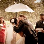 kz-wedding-photos-savannah-georgia-16