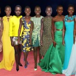 lupita-rainbow-academy-awards