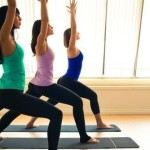 yoga_kadinimmutluyum