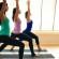 Bırak Yoga ile Işığın Parlasın!