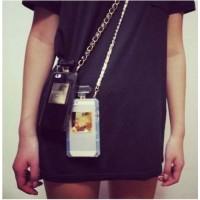 Iphone-5-kilif-parfum-sisesi-kadinimmutluyum-dukkan5