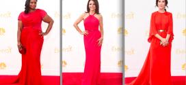 66. Emmy Ödül Töreni Şıkları