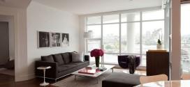 10 Oturma Odası Dekorasyonu Önerisi