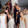 Calvin Klein 2015 İlkbahar Yaz Koleksiyonu