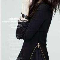 Triko_elbise_modeli4