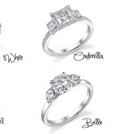 engagement-rings-3