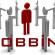 İş Hayatı ve Mobbing
