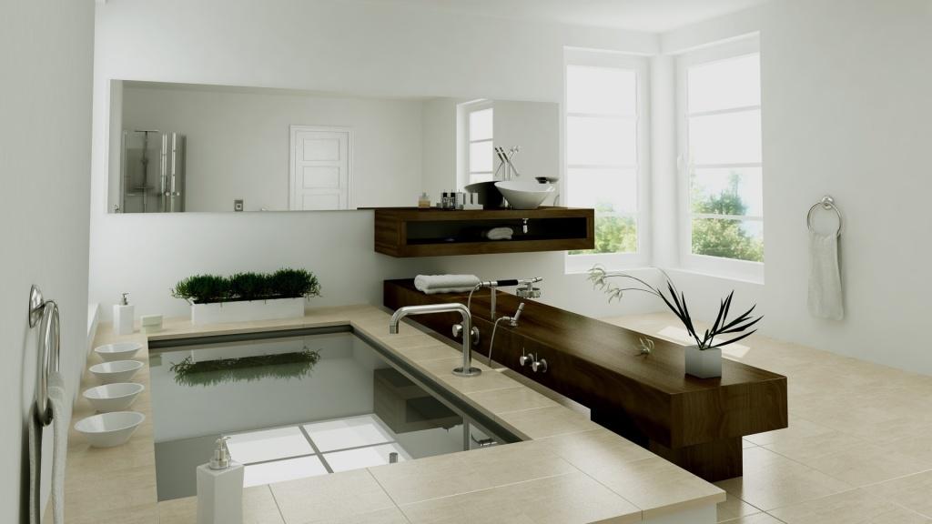 Modern banyo dekorasyon fikirleri_kadin_sitesi10