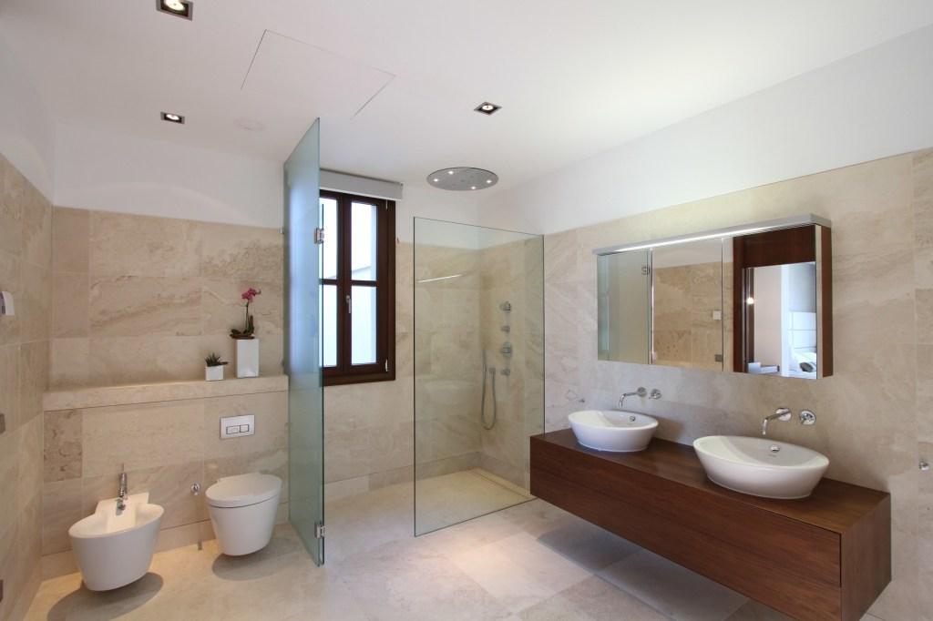 Modern banyo dekorasyon fikirleri_kadin_sitesi2