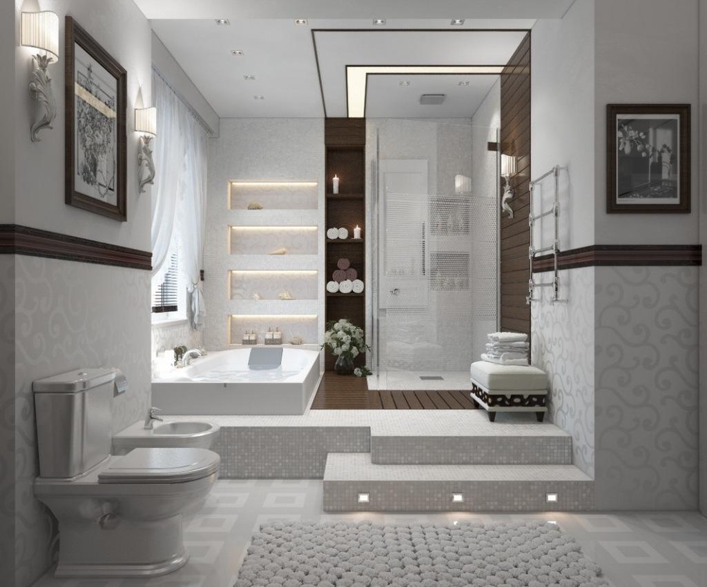 Modern banyo dekorasyon fikirleri_kadin_sitesi3