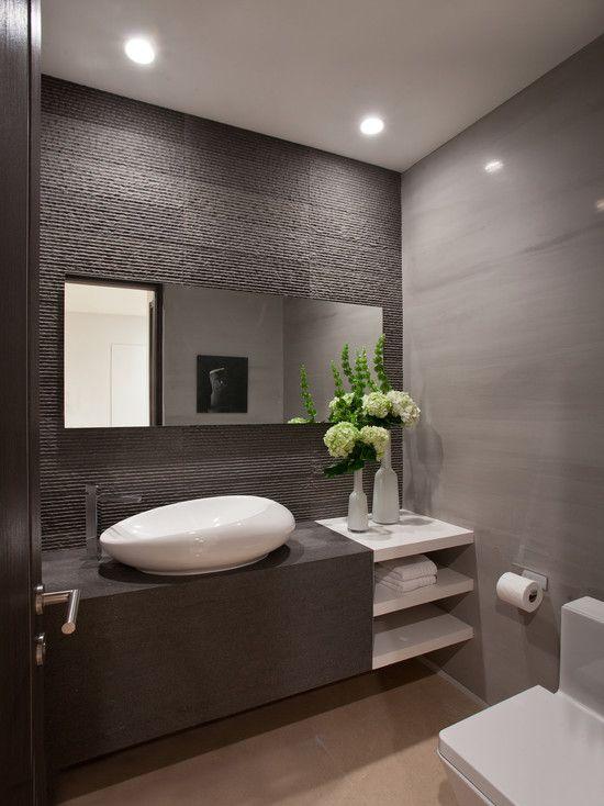Modern banyo dekorasyon fikirleri_kadin_sitesi4