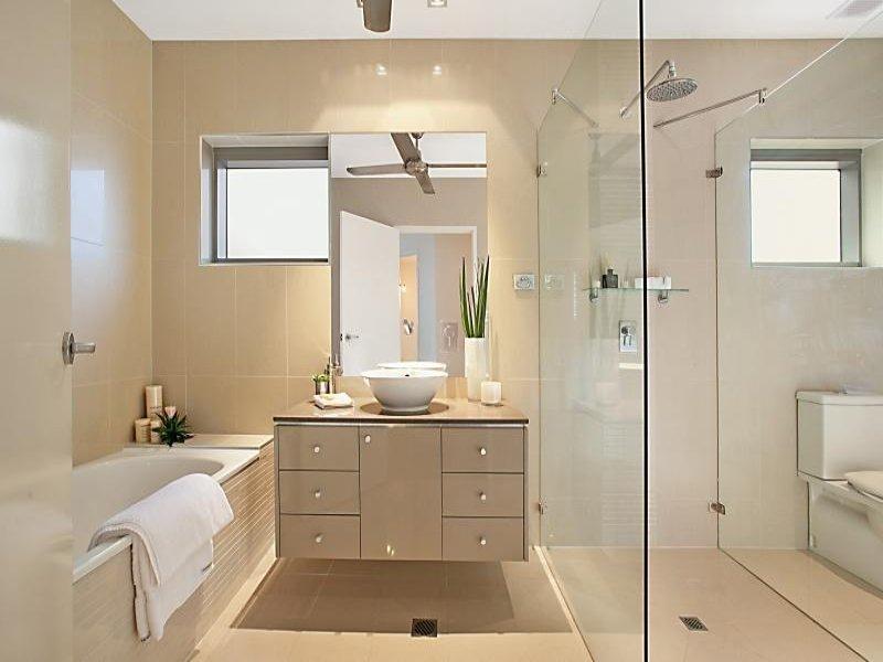 Modern banyo dekorasyon fikirleri_kadin_sitesi5