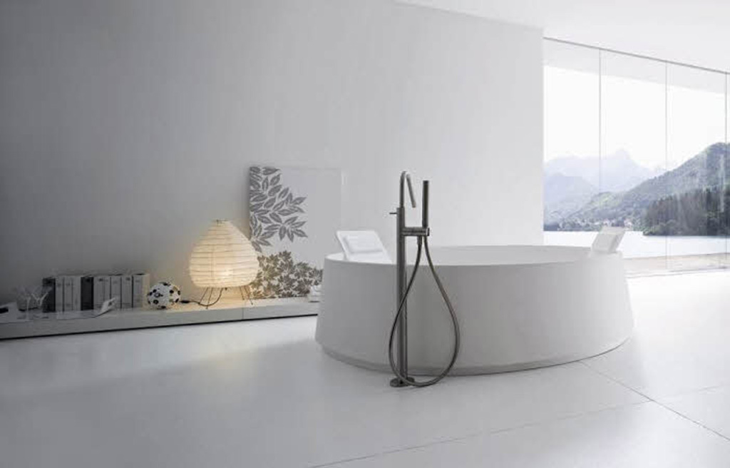 Modern banyo dekorasyon fikirleri_kadin_sitesi6