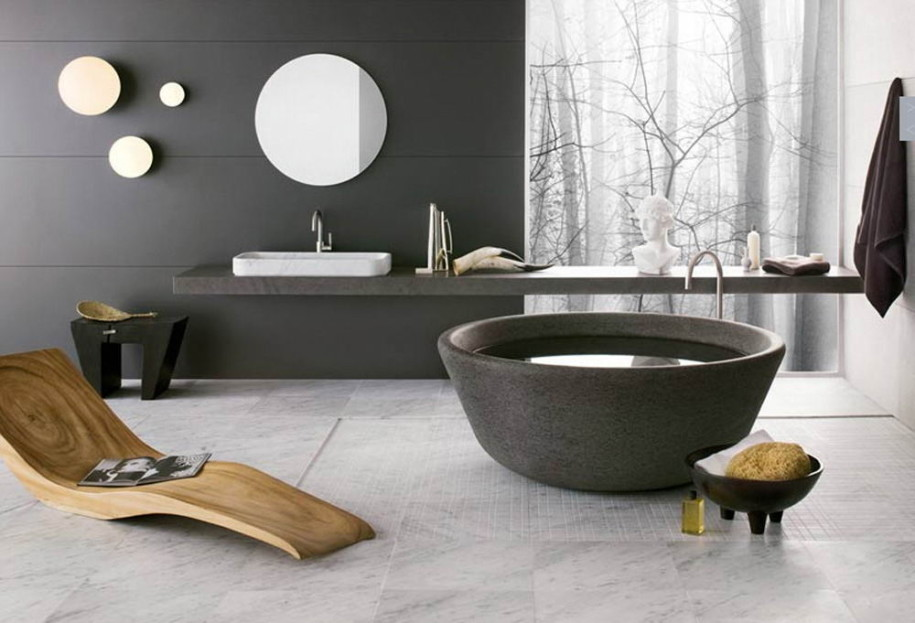Modern banyo dekorasyon fikirleri_kadin_sitesi8