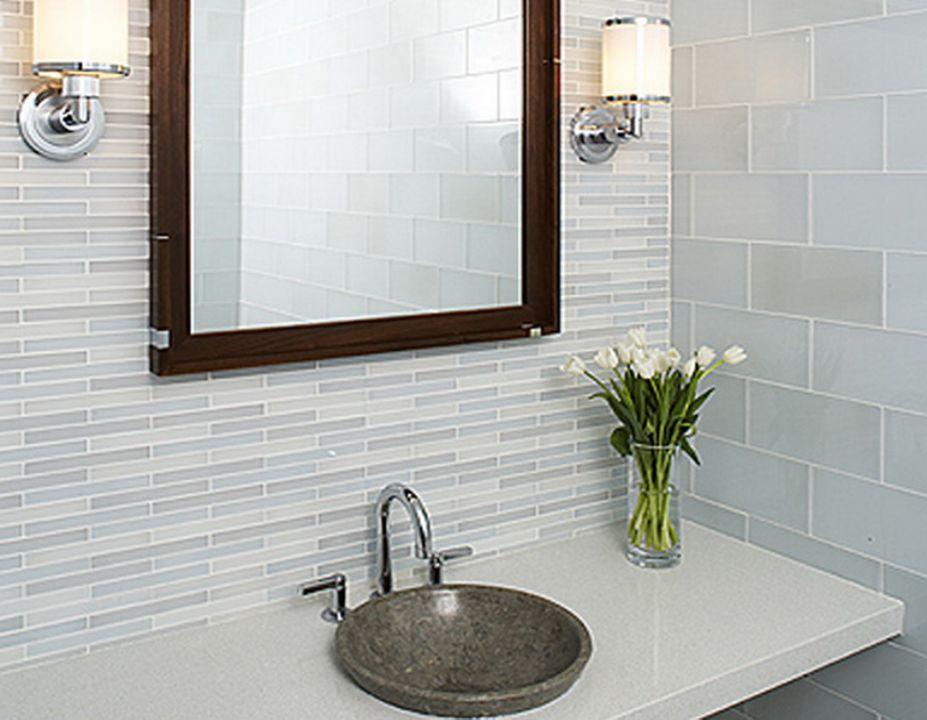 Modern banyo dekorasyon fikirleri_kadin_sitesi9