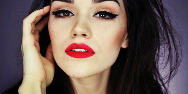 En İyi 10 Göz Kalemi ve Eyeliner