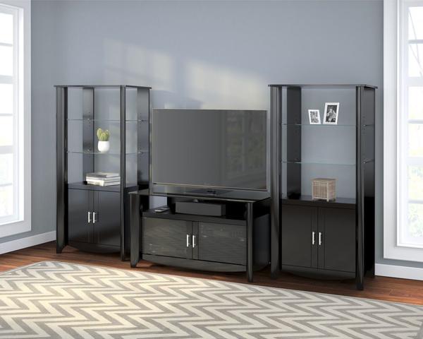 Black-Aero-TV-Stand-and-Storage-Shelf-Set-d80579bd-9340-4998-8dea-4ccd9ff75913_600