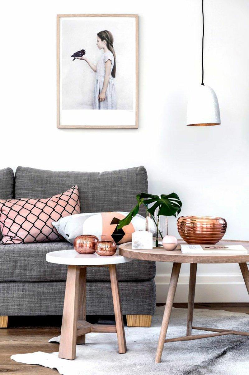 Einrichtungstipps-und-neue-Wohntrends-2106-Wohnzimmer-einrichten