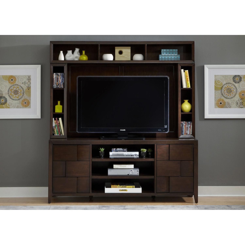 Liberty-Furniture-Saxton-72-TV-Stand-484-TV72