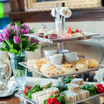 MS_Lounge_AfternoonTea_1024x576