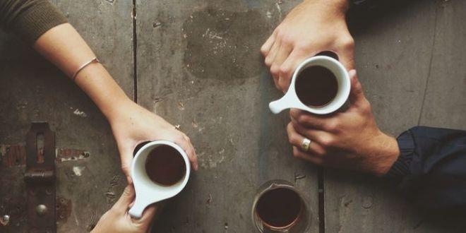 Mutlaka Görmeniz Gereken En İyi 10 Karaköy Kahvecisi