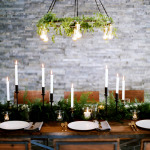 holiday-table-christmas-dpages-blog