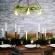 Kış Düğünleri İçin Masa Düzeni Önerileri