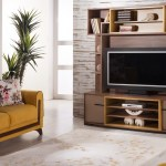 istikbal-city-compact-tv-unitesi-101114-1
