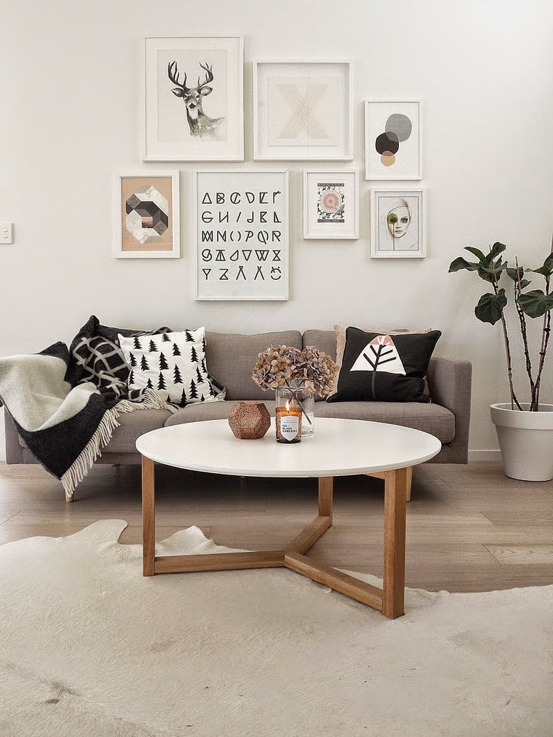 livingroom19